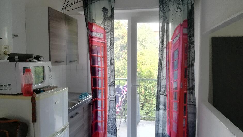 Appartement à louer 1 35m2 à Montpellier vignette-4