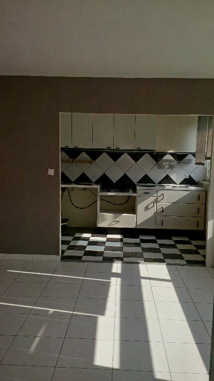Appartement à louer 4 70m2 à Nancy vignette-4