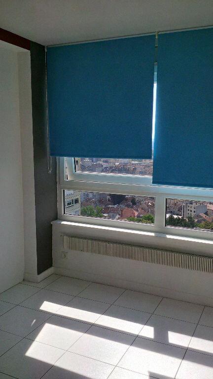 Appartement à louer 4 70m2 à Nancy vignette-9