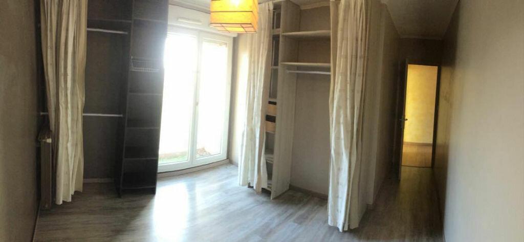 Appartement à louer 4 75.89m2 à Vandoeuvre-lès-Nancy vignette-2