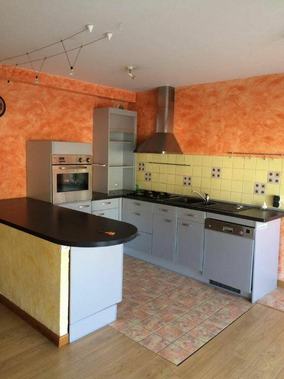 Appartement à louer 4 75.89m2 à Vandoeuvre-lès-Nancy vignette-6