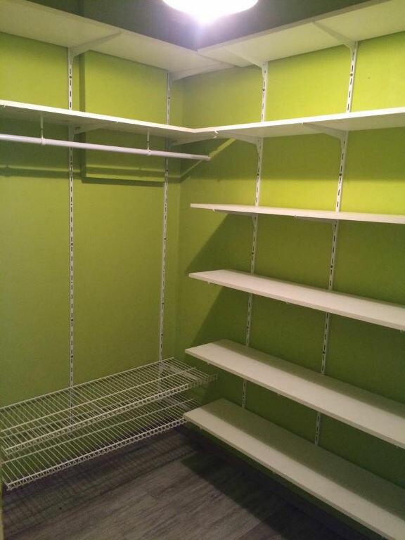 Appartement à louer 4 75.89m2 à Vandoeuvre-lès-Nancy vignette-7