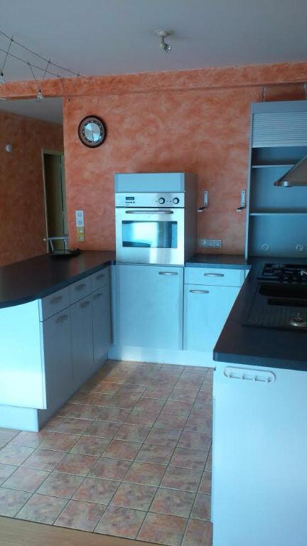 Appartement à louer 4 75.89m2 à Vandoeuvre-lès-Nancy vignette-8
