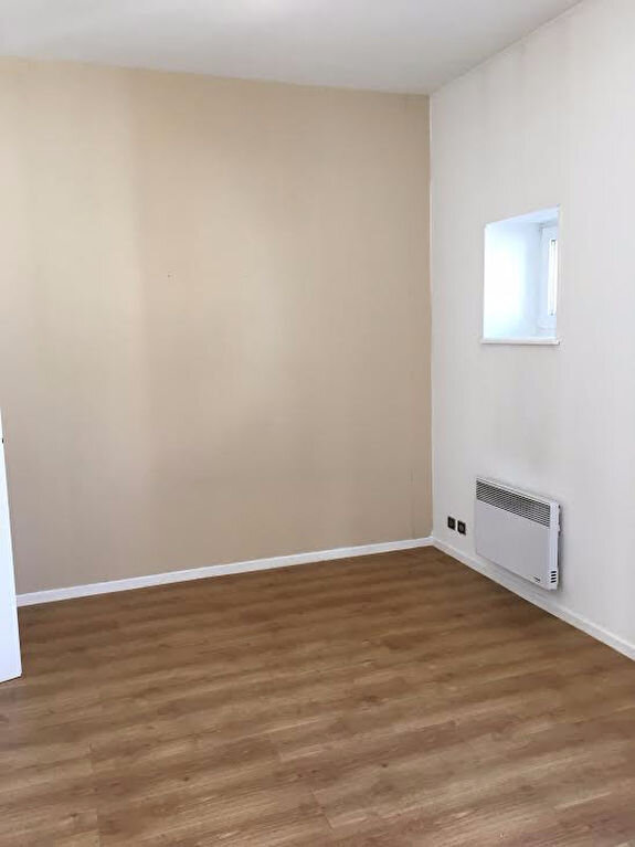 Appartement à louer 2 46.07m2 à Nancy vignette-5
