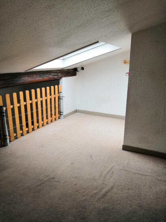 Appartement à louer 3 52.59m2 à Nancy vignette-4