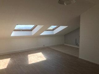 Appartement à louer 2 35.58m2 à Villers-lès-Nancy vignette-3