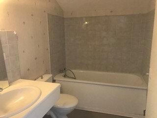 Appartement à louer 2 35.58m2 à Villers-lès-Nancy vignette-5