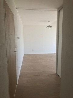 Appartement à louer 2 35.58m2 à Villers-lès-Nancy vignette-6