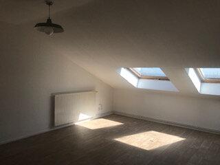 Appartement à louer 2 35.58m2 à Villers-lès-Nancy vignette-7