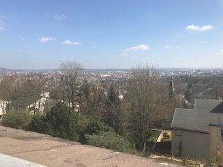 Appartement à louer 2 35.58m2 à Villers-lès-Nancy vignette-10