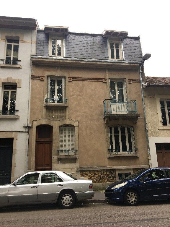 Maison à louer 7 147.51m2 à Nancy vignette-1
