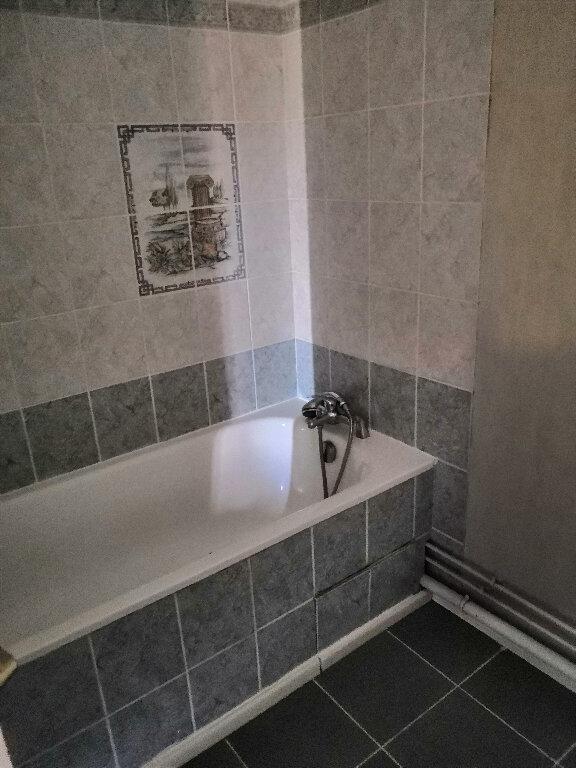 Appartement à louer 4 91.1m2 à Ludres vignette-6