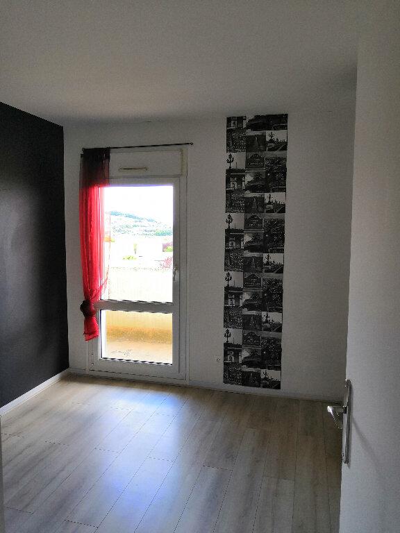 Appartement à louer 4 91.1m2 à Ludres vignette-8