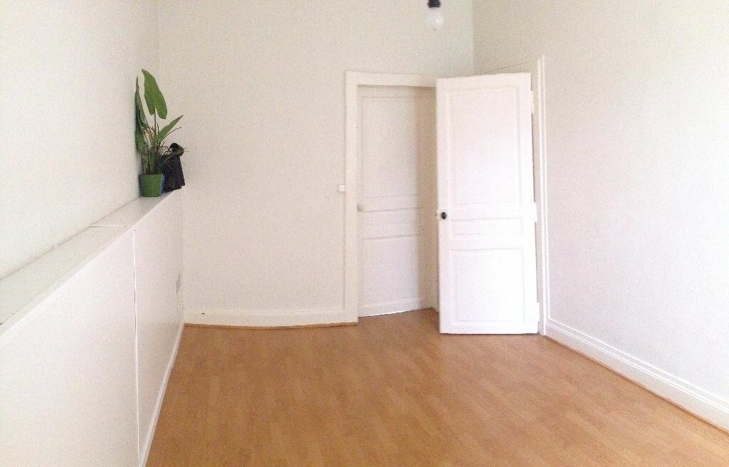 Appartement à louer 2 47m2 à Nancy vignette-4
