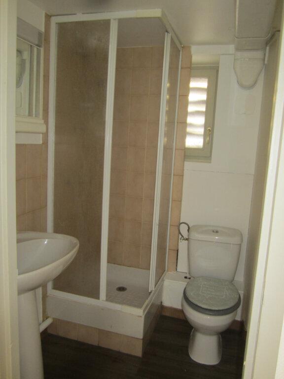 Appartement à louer 1 20.57m2 à Nancy vignette-6
