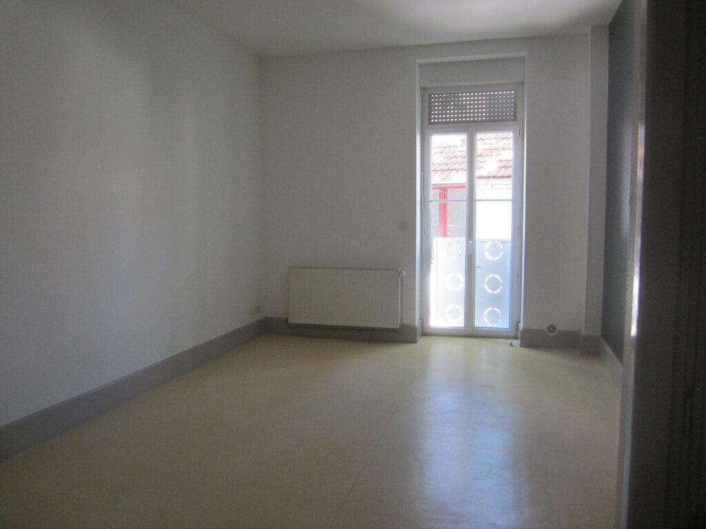 Appartement à louer 3 74m2 à Nancy vignette-10