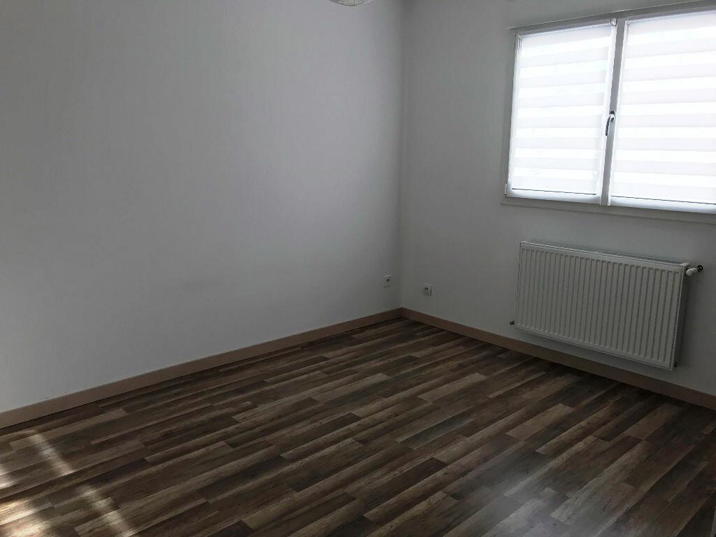 Maison à louer 5 137m2 à Ludres vignette-10