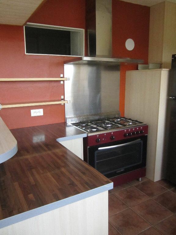 Appartement à louer 5 80m2 à Nancy vignette-3