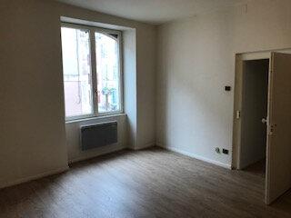 Appartement à louer 1 40m2 à Lunéville vignette-6