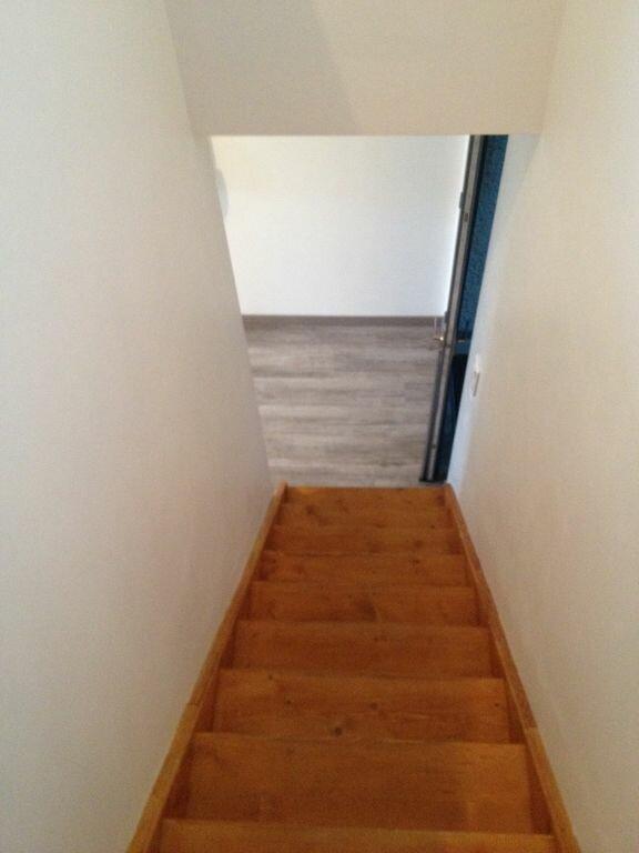 Appartement à louer 2 60m2 à Clérey-sur-Brenon vignette-5