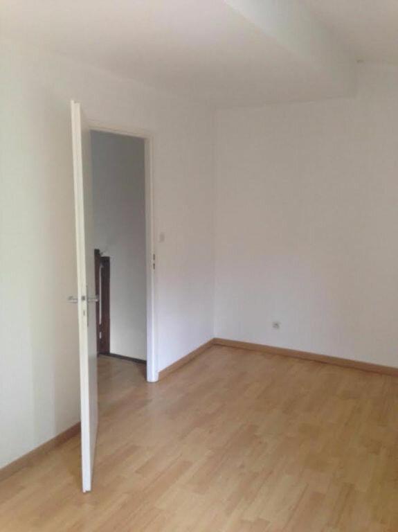 Maison à louer 5 110m2 à Sexey-aux-Forges vignette-4