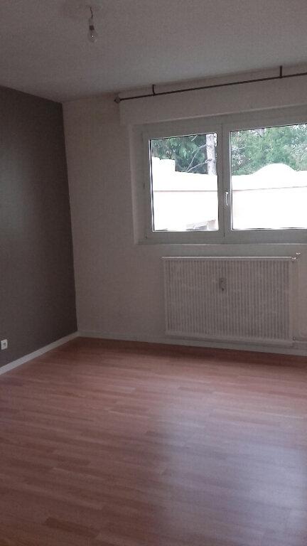 Appartement à louer 2 51.68m2 à Nancy vignette-4