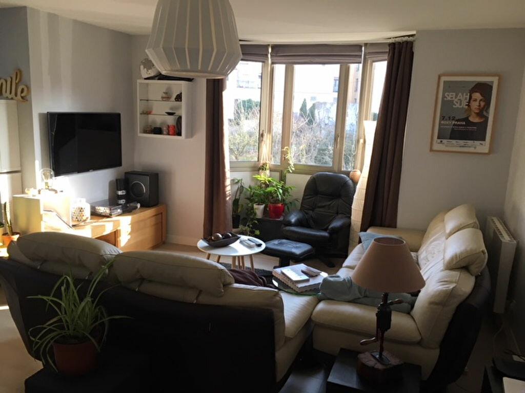Appartement à louer 3 79m2 à Laxou vignette-3
