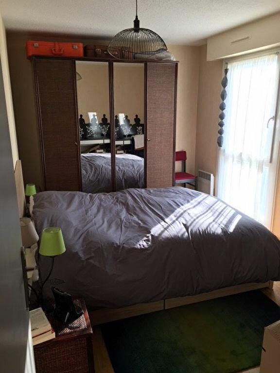 Appartement à louer 3 79m2 à Laxou vignette-6
