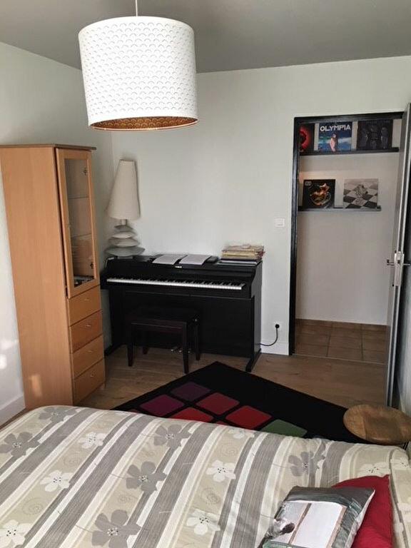 Appartement à louer 3 79m2 à Laxou vignette-7