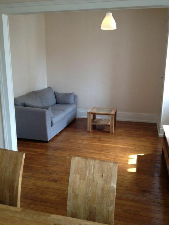 Appartement à louer 4 75m2 à Nancy vignette-3
