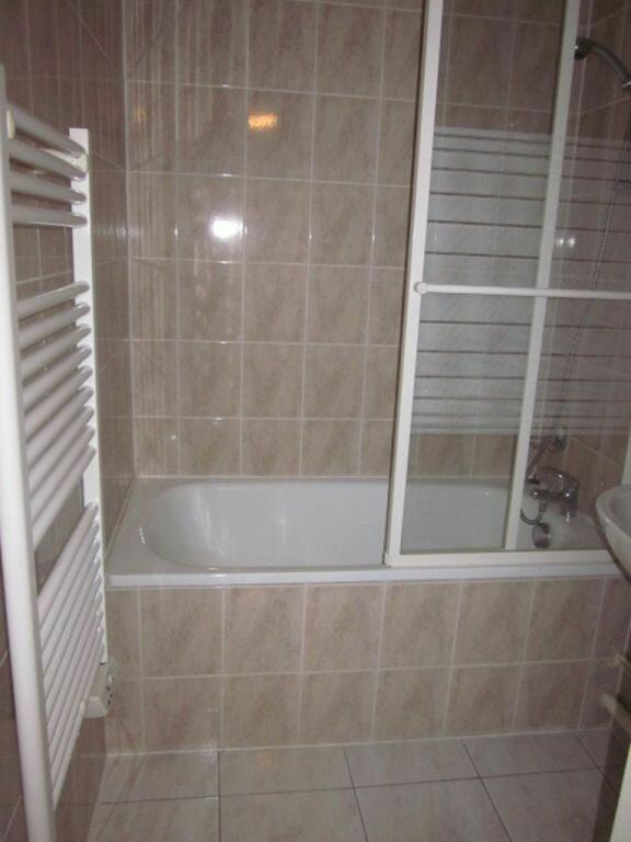 Appartement à louer 4 75m2 à Nancy vignette-4