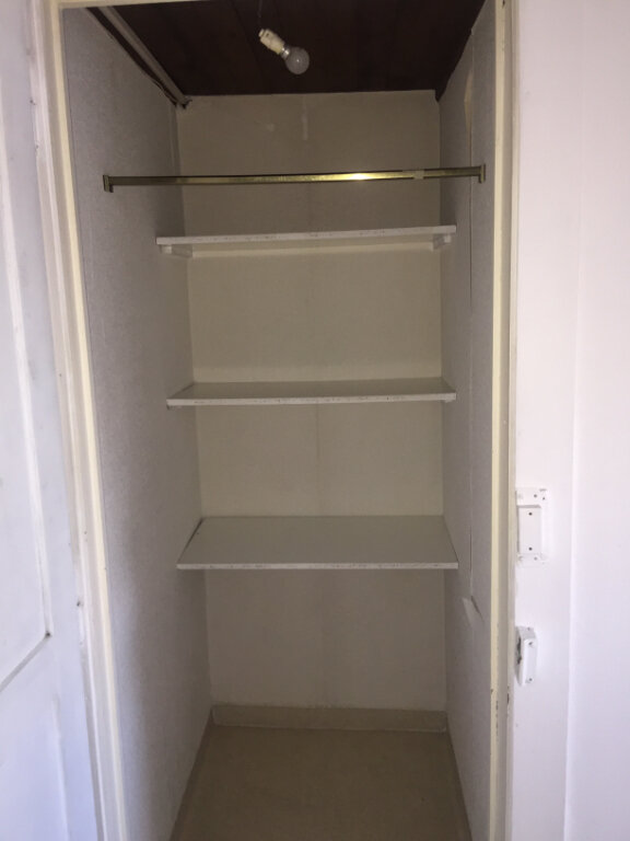 Appartement à louer 1 20.3m2 à Nancy vignette-4
