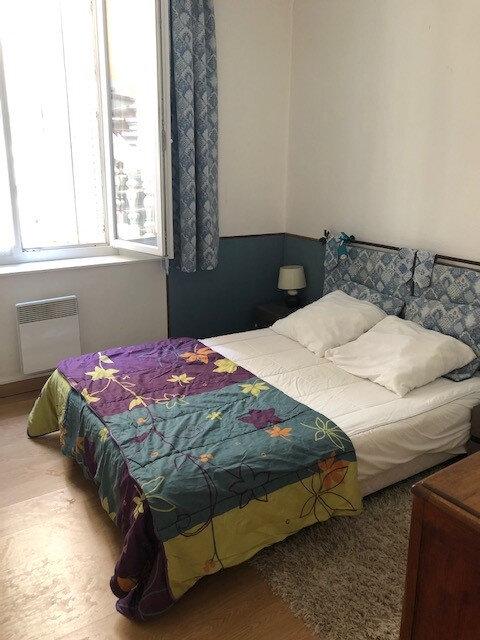 Appartement à louer 2 46.4m2 à Nancy vignette-5