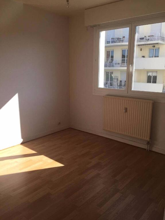 Appartement à louer 2 31m2 à Laxou vignette-3