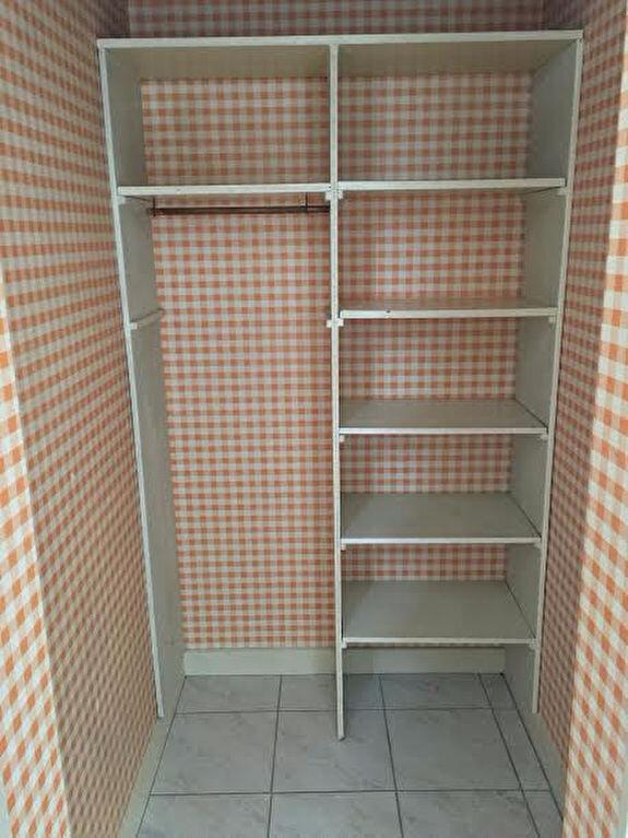 Appartement à louer 2 31m2 à Laxou vignette-6