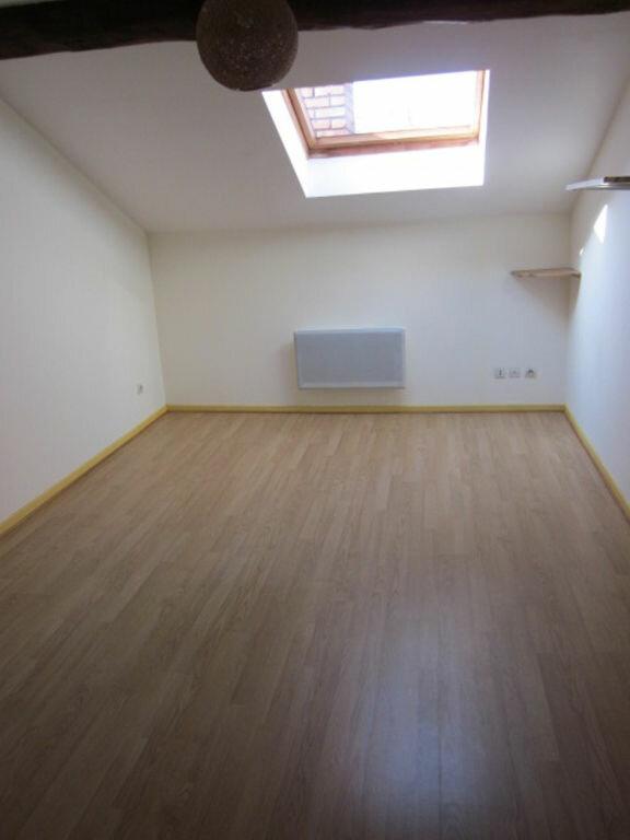 Appartement à louer 3 37m2 à Nancy vignette-2