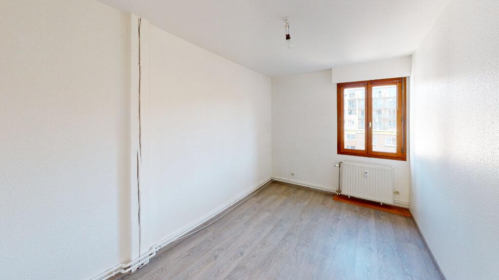 Appartement à louer 3 92.67m2 à Strasbourg vignette-6