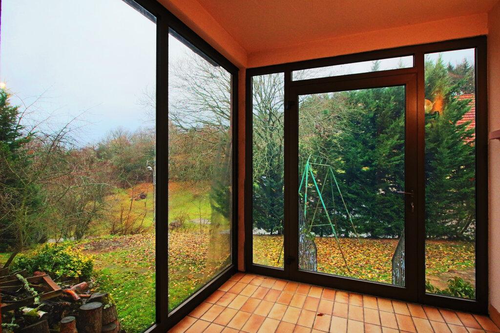 Maison à vendre 5 175m2 à Villé vignette-2