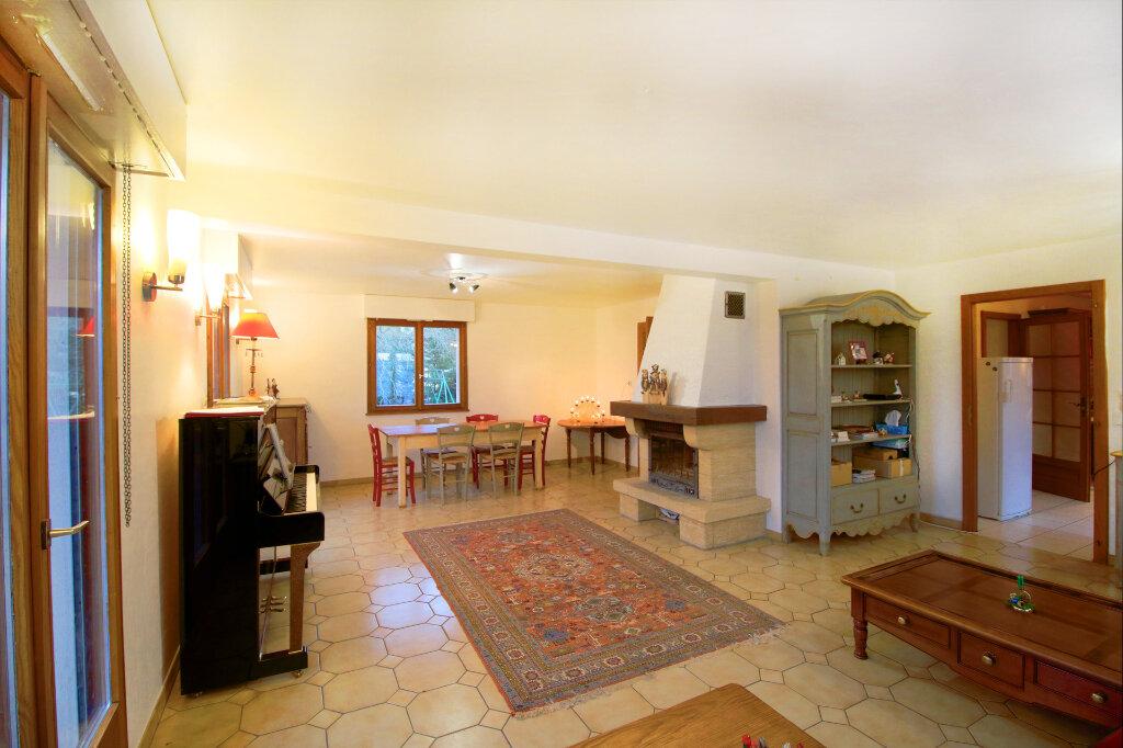 Maison à vendre 5 175m2 à Villé vignette-3