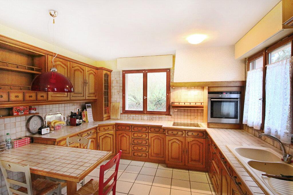 Maison à vendre 5 175m2 à Villé vignette-5