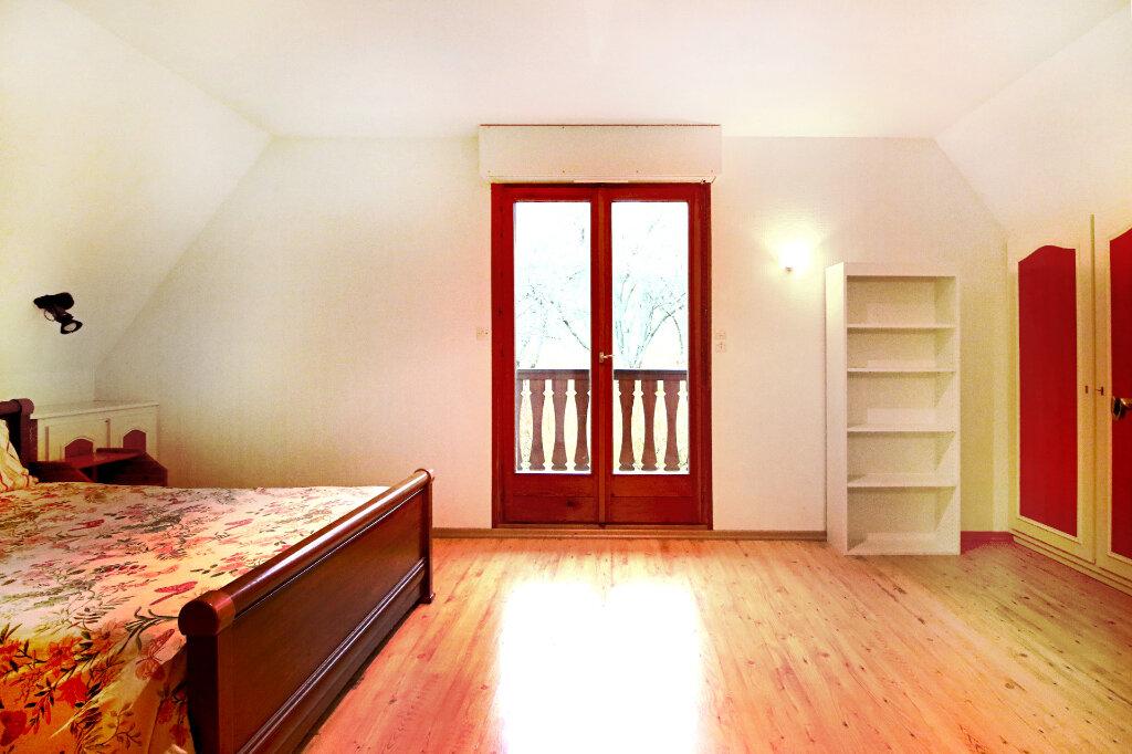 Maison à vendre 5 175m2 à Villé vignette-6