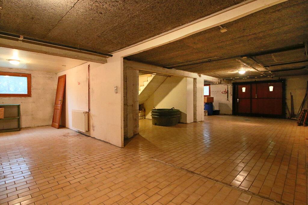 Maison à vendre 5 175m2 à Villé vignette-11