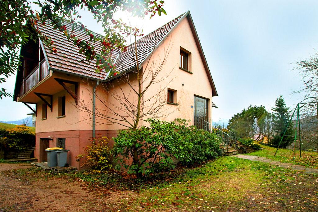Maison à vendre 5 175m2 à Villé vignette-13