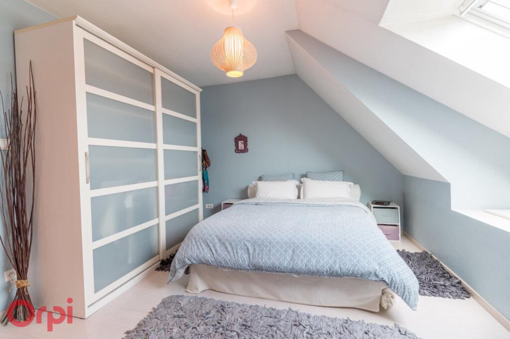 Appartement à vendre 5 112.9m2 à Strasbourg vignette-10