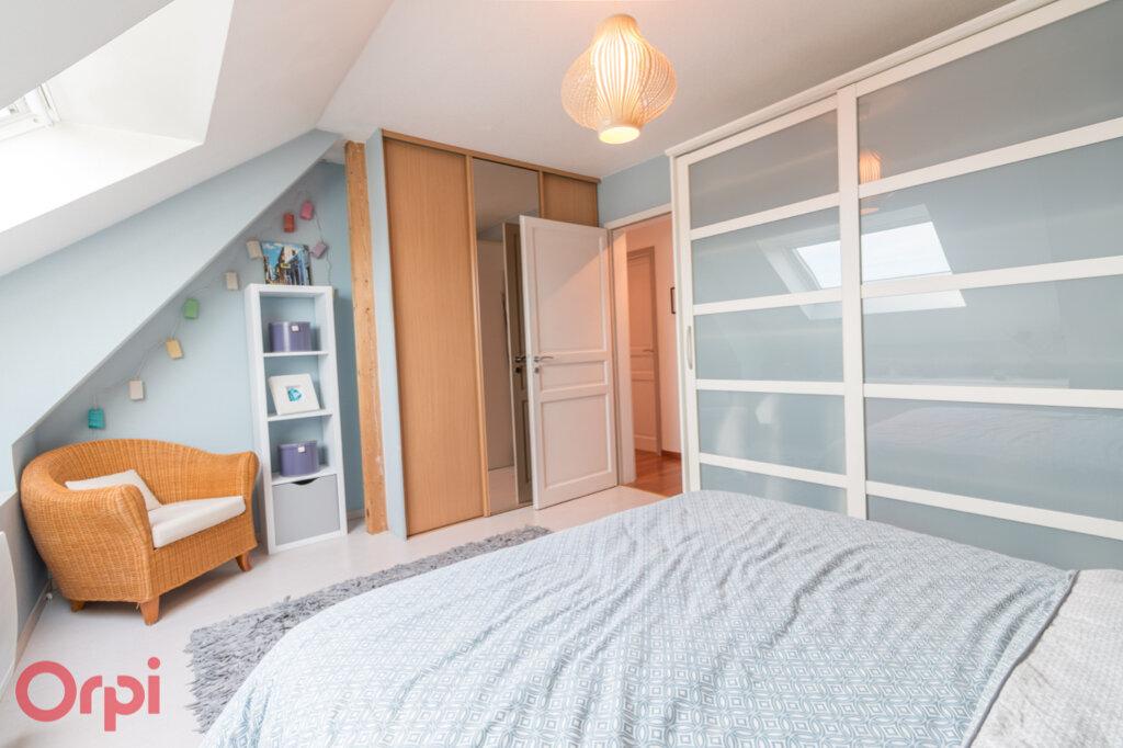 Appartement à vendre 5 112.9m2 à Strasbourg vignette-11