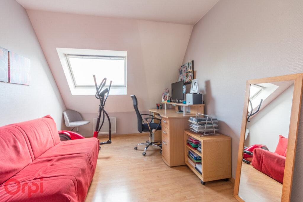 Appartement à vendre 5 112.9m2 à Strasbourg vignette-12