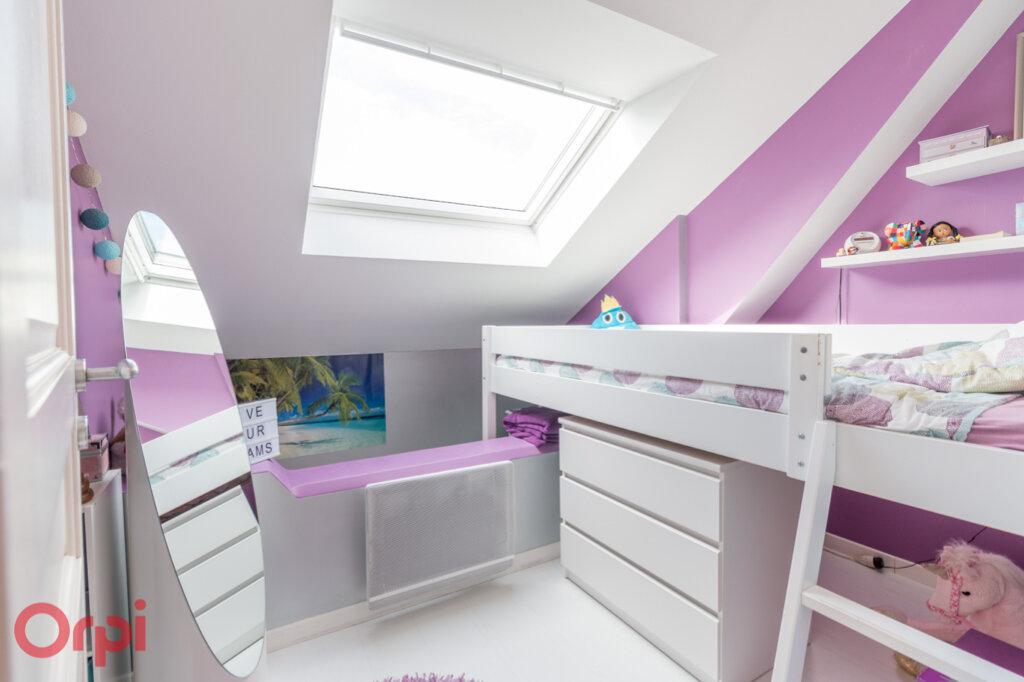Appartement à vendre 5 112.9m2 à Strasbourg vignette-15