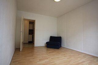 Appartement à louer 1 22.04m2 à Strasbourg vignette-2