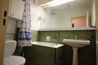 Appartement à louer 1 22.04m2 à Strasbourg vignette-3