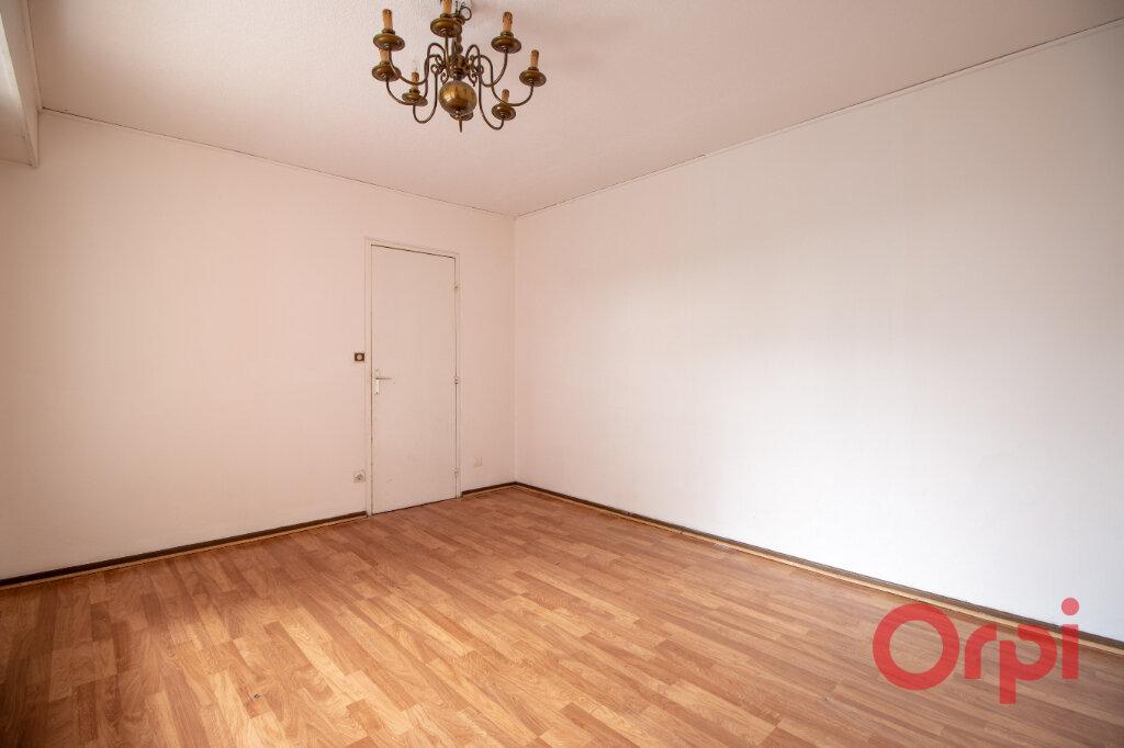Appartement à vendre 3 75.03m2 à Strasbourg vignette-3